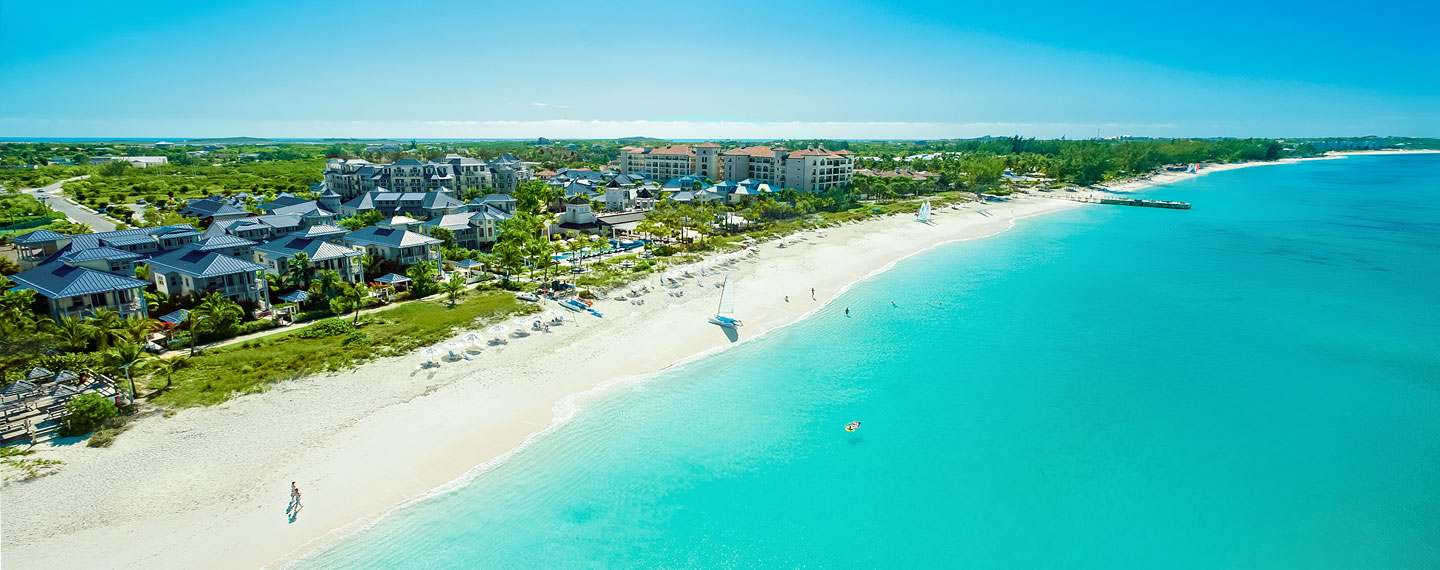 Secrets Wild Orchid Montego Bay  UPDATED 2018 Prices